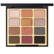 Milani Bold Obsessions Eye Shadow Palette