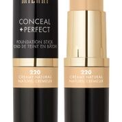 Milani Conceal + Perfect Foundation Stick 220 Creamy Natural
