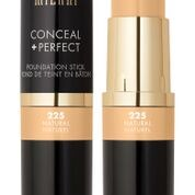 Milani Conceal + Perfect Foundation Stick 225 Natural
