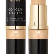 Milani Conceal + Perfect Foundation Stick 230 Light Beige