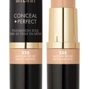 Milani Conceal + Perfect  Foundation Stick 235 Medium Beige