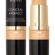 Milani Conceal + Perfect Foundation Stick 240 Natural Beige