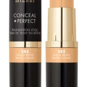 Milani Conceal + Perfect  Foundation Stick 245 Warm Beige
