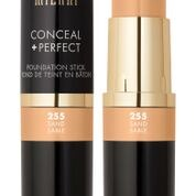 Milani Conceal + Perfect  Foundation Stick 255 Sand