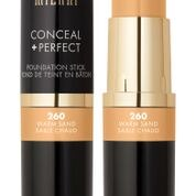 Milani Conceal + Perfect Foundation Stick 260 Warm Sand