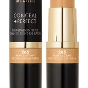 Milani Conceal + Perfect  Foundation Stick 265 Natural Tan