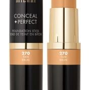 Milani Conceal + Perfect Foundation Stick 270 Tan