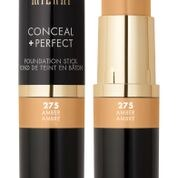 Milani Conceal + Perfect Foundation Stick 275 Amber