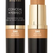 Milani Conceal + Perfect Foundation Stick 280 Nutmeg