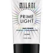 Milani Prime Light Strobing + Pore Minimizing Face primer 20ml