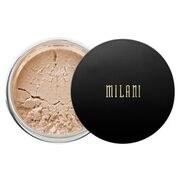 Milani Make It Last Setting Powder 01 Translucent Light To Medium