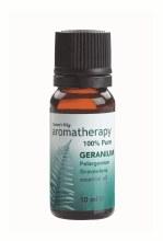 Nature's Way  Essential Oil  Geranium  10ml
