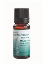 Nature's Way  Essential Oil  Mandarin  10ml