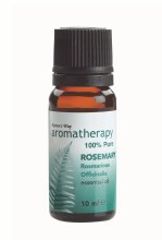 Nature's Way  Essential Oil  Rosemary  10ml