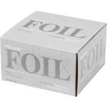 Procare Premium 1000m x 100m Hair Foil