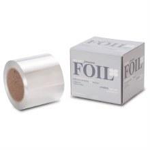 Procare Premium Foil 100mm x 500m Silver