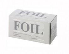 Procare Premium Foil 120mm x 100mm Silver