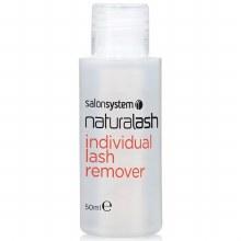 Salon System Naturalash Individual Lash Remover