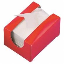 Sibel Super Tex 1000 End Papers