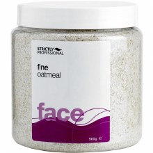 Strictly Professional Fine Oatmeal 500g