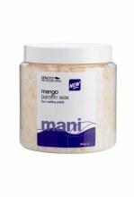 Strictly Professional Mango Paraffin Wax 500g