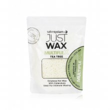 Salon Systems Just Wax Flexiwax Beads 700g