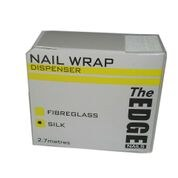 The Edge Nail Wrap 2.7M