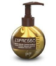 Vitality Art Espresso Colour Conditioner Golden
