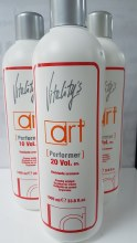 Vitalty Art Peroxide 1L 3%/10