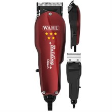 Wahl Balding Professional Corded Clipper 5 Star Collection