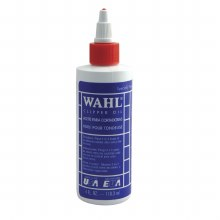 Wahl Clipper Oil 4Fl.Oz