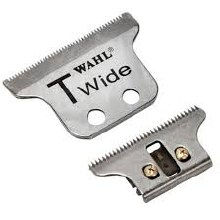 Wahl Extra Wide Replacement Blade for Detailer