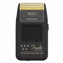 Wahl Finale Professional Finishing Tool 5 Star Series