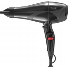 Wahl Power Dry Hairdyer Black 2000 Watts
