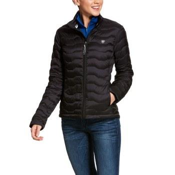 Ariat Ideal 3.0 Down Jacket Black XL
