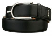 Ariat Ladies Spur Belt Black S