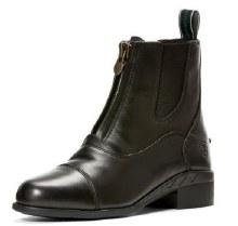 Ariat Youth Devon IV Paddock Boot Sz 1