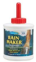 Rainmaker Ointment