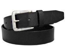 "1 1/2""  Italian Leather Belt"