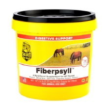 FIBERPSYLL  5LB