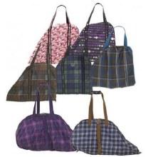 Centaur Saddle Bag