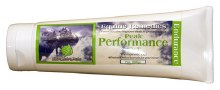 Silver Lining Herbs 62E Peak Performance Gel