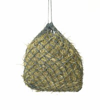"""36"""" Hay Net"""