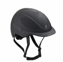Venti Helmet