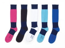 Coolmax Schooling Socks