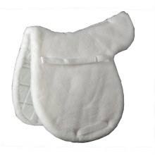Close Contact Quilted Bottom Hunter Pad