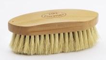 """8"""" Dandy Brush with Natural Bristles"""