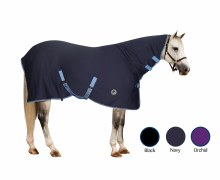 Turbo Dry Cooler - Large Horse