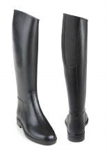Cadet Flex Rubber Boot Ladies 7