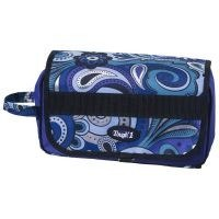 Tough 1 Roll Up Accessory Bag